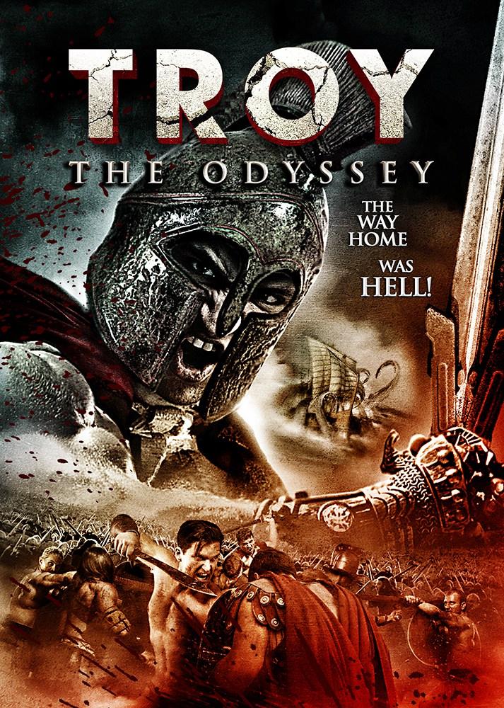 Troy-The-Odyssey